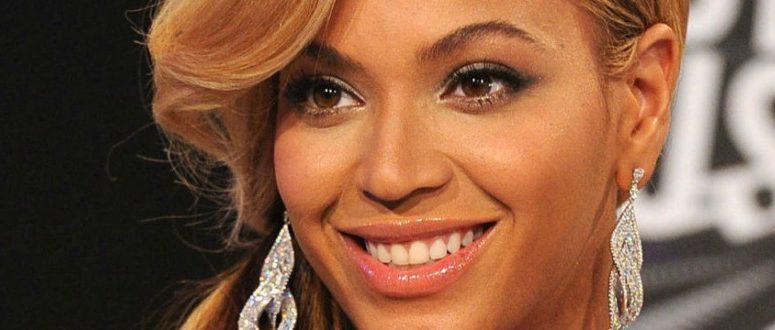 Beyonce the entrepreneur