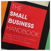 The Small Business Handbook