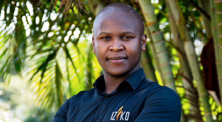 In The Spotlight with Lindokuhle Duma and Iziko Stoves